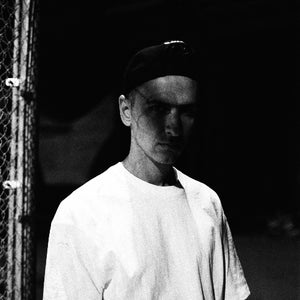 Boys Noize XPRESS YOURSELF Charts