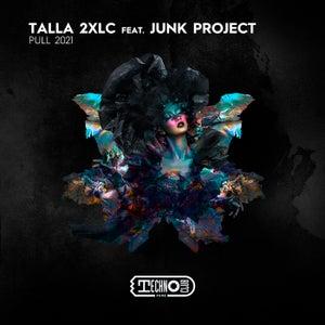 Talla 2xlc Tracks Remixes Overview