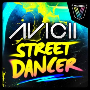 Foglia Di Bambu Remix.Avicii Tracks Remixes Overview