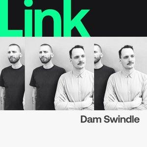DAM SWINDLE – HOW TO EDIT, SAMPLE & REMIX! Chart