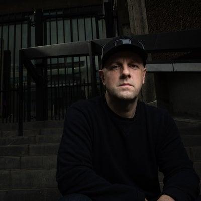 Kennedy One - Dark City Radio September Chart [Beatport]