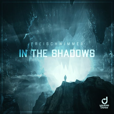Freischwimmer - In The Shadows (Extended Mix) [2021]