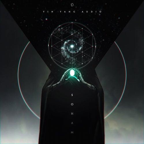 Download Yin Yang Audio - Soham (OA226) mp3