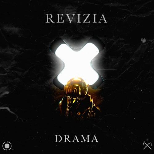 Download Revizia - Drama [MR034] mp3