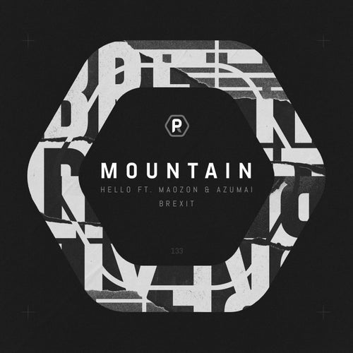 Mountain - Hello / Brexit (PRGRAM133)