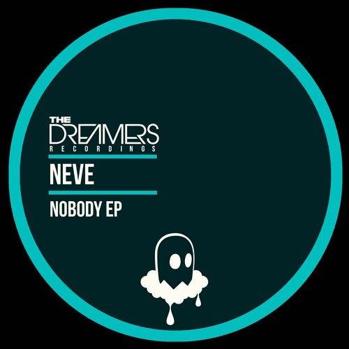 Neve - Nobody 2019 [EP]