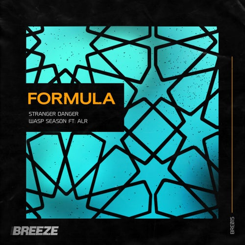Download Formula - Stranger Danger (RA003) mp3