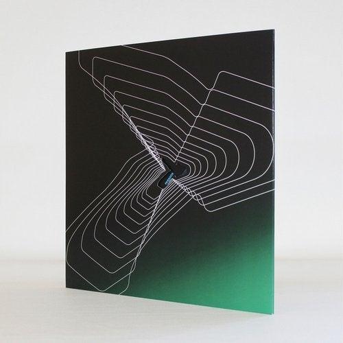 Paradox - Decagon / Hakai 2019 [EP]