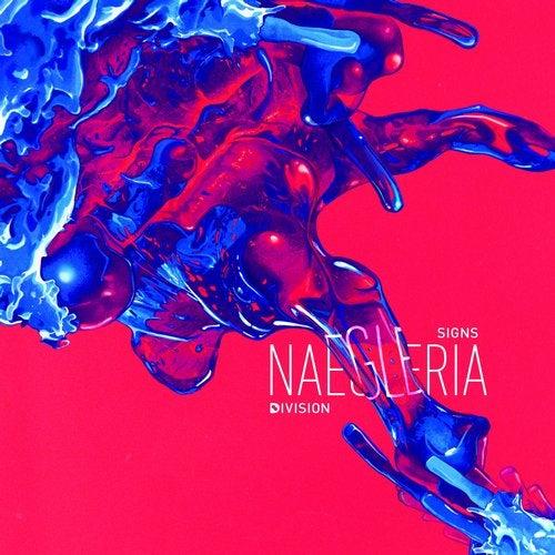 Signs - Naegleria (EP) 2019