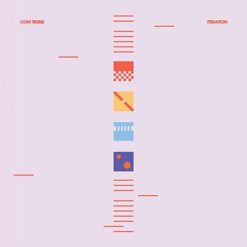 Propagation (Original Mix) by Com Truise on Beatport