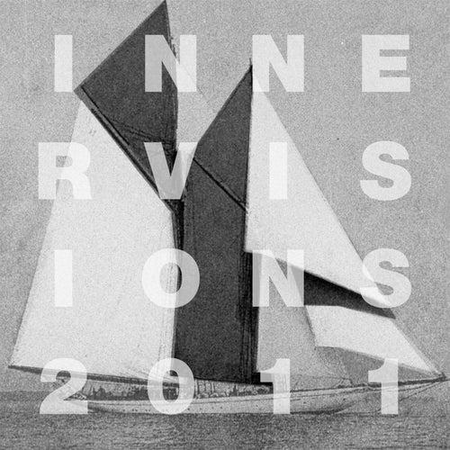 Envision (Ame Remix)