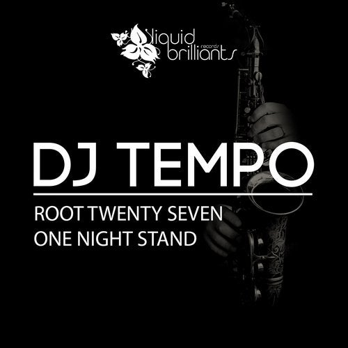 DJ Tempo - Root Twenty Seven 2019 (EP)