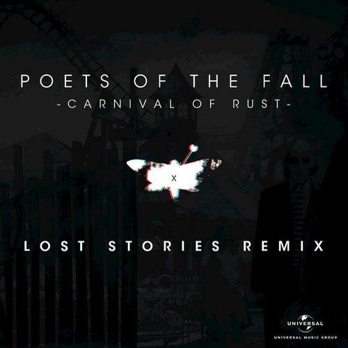 Carnival Of Rust [Music India (MIL)] :: Beatport