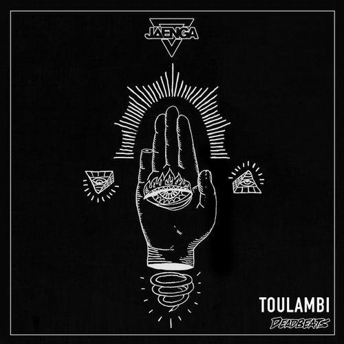 Jaenga - Toulambi 2018 [EP]