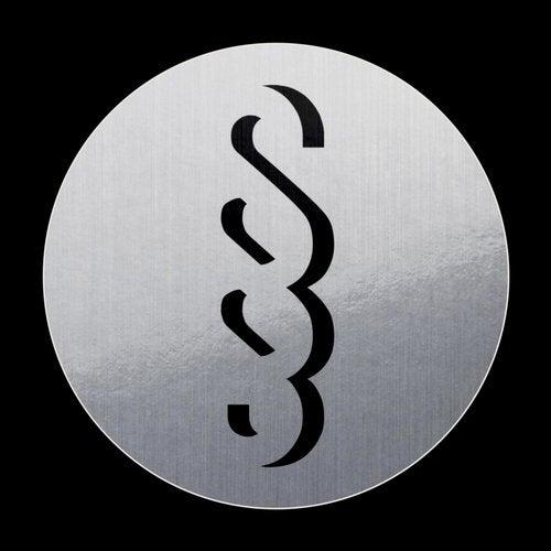 Synkro - Osiris EP