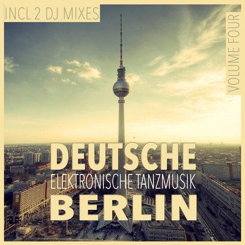 Mädel Berlin