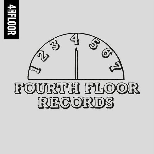 Release. 4 To The Floor Presents Fourth ...
