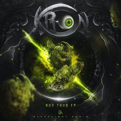 Kron - Nug Thug 2018 [EP]