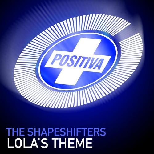 Lola's Theme (Extended Vocal Mix)