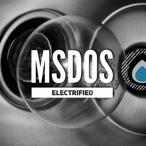 mSdoS - Electrified 2019 [EP]