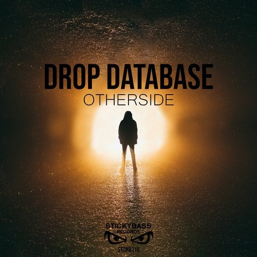 Drop Database — Otherside [EP] 2018