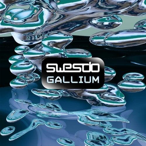 Swesdo - Gallium 2019 [EP]