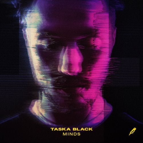 Taska Black - MINDS 2018 [EP]