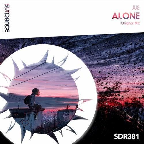 Jue - Alone (Original Mix) [2020]