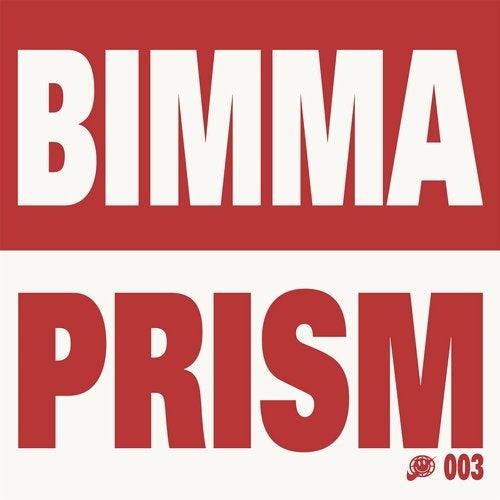 Bimma - Prism 2019 [EP]