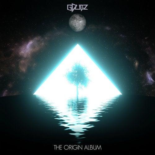 Download GDubz (CAN) - The Origin (Album) mp3
