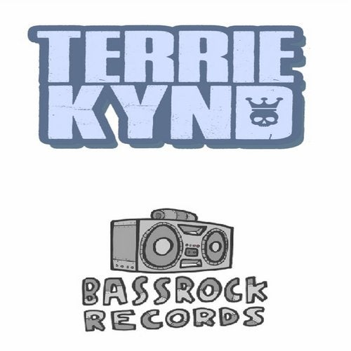 Terrie Kynd - Checkpoint (EP) 2018