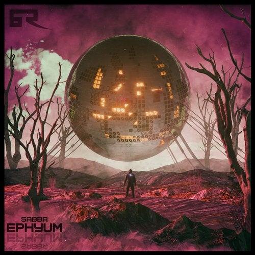 Ephyum - Sabba 2019 [EP]