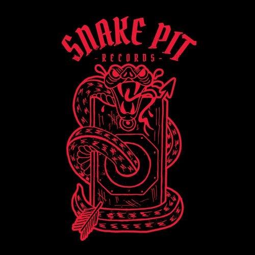 Audio - Dead Stock 2019 [Single]
