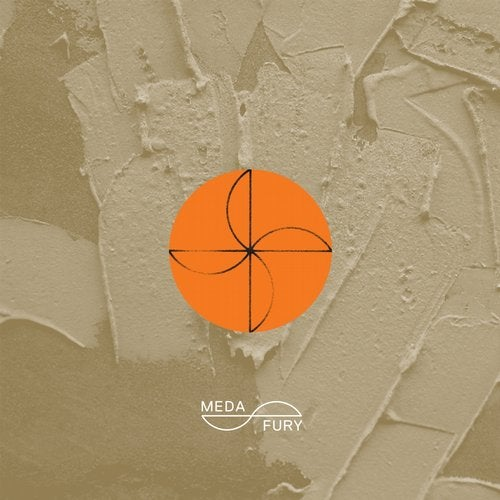 Sweet Claim (Original Mix) by Ryota O P P on Beatport