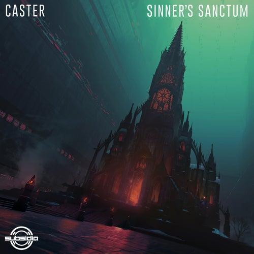 Download Caster - Sinner's Sanctum mp3