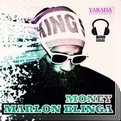 Money (Acapella) by Marlon Blinga on Beatport