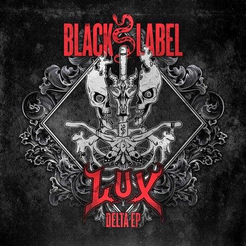 L.U.X - Delta 2019 [EP]