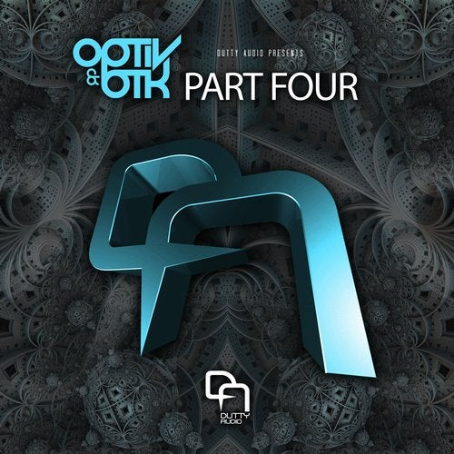 OPTIV & BTK PART FOUR 04 2019 [LP]