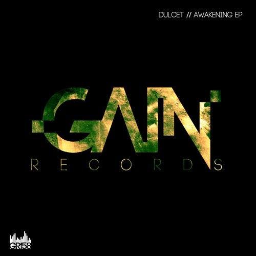 Dulcet - Other Sounds (Original Mix) [Gain Records] :: Beatport
