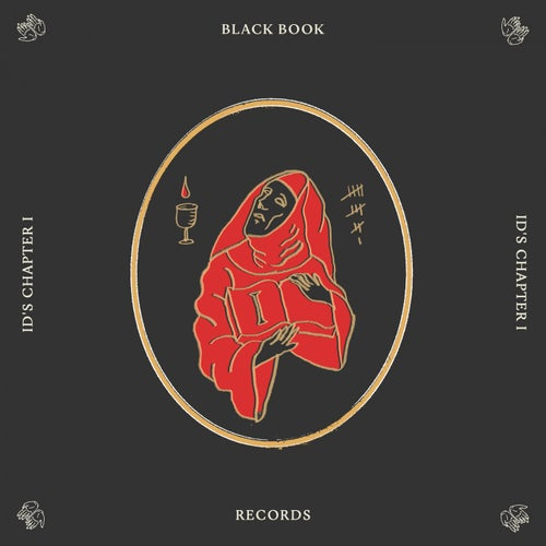 Download VA - Black Book ID's: Chapter 1 [BB21B] mp3