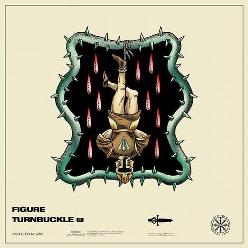Figure - Turnbuckle 2019 [EP]