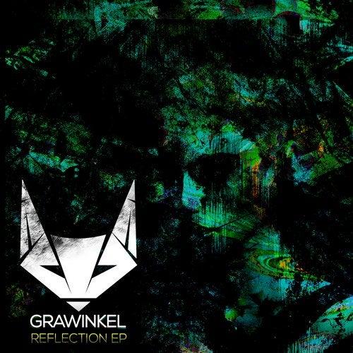 Grawinkel - Reflection EP