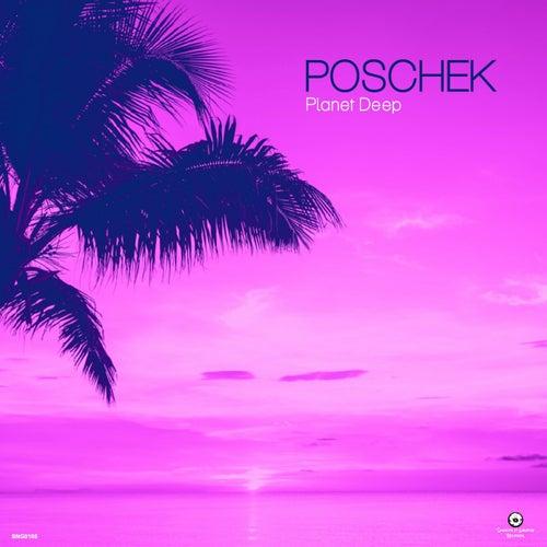 Download Poschek - Planet Deep EP (SNG0105) mp3