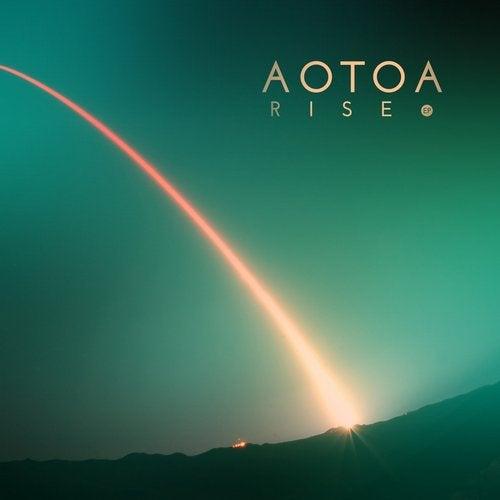 AOTOA - Rise 2019 [EP]