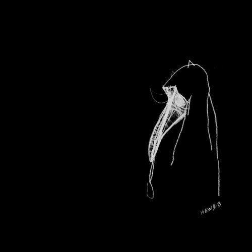 TWO SPIRITS 2018 [EP]
