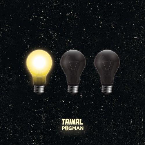 p0gman - Trinal Part 1 (EP) 2019