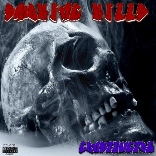 Download Smoking Kills - Constructor mp3