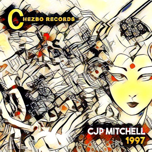 Download CJP Mitchell - 1997 (CHEZ03) mp3