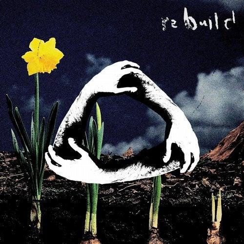 Mr. Carmack - Rebuild EP 2019