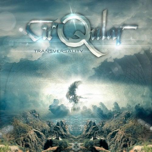 Cirqular - Transversality 2019 (EP)